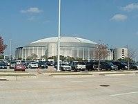 Reliant Astrodome.jpg