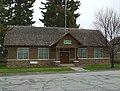 Relic Hall Franklin Idaho.jpeg