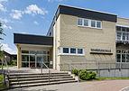 Rembergschule Mülheim 2015.jpg
