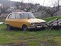 Renault 16 01 by-dpc.jpg