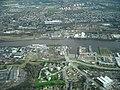 Renfrew Ferry (geograph 2354536).jpg