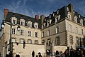 Rennes - Hôtel du Molant 20131207.JPG