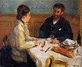 Renoir - the-luncheon.jpg!PinterestLarge.jpg