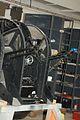 Renovating a gun turret - Flickr - p a h.jpg