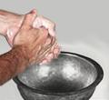 Rentant les mans.png