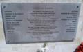 Repatriation Memorial, Pier Head, Liverpool (2).png