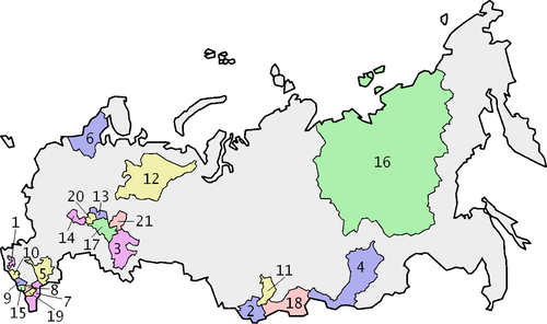 Republics of Russia Catalan.png