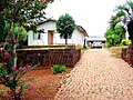 Residencia da Eclair Garcia - panoramio.jpg