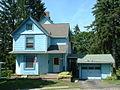 Residential House USA.JPG