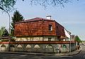 Residential building in Mörfelden-Walldorf - Germany -26.jpg