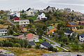 Residential in Å i Lofoten, Moskenesøya, Lofoten, Norway, 2015 September.jpg