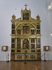 Retablo de San Juan Bautista (Juan Martínez Montañés).jpg