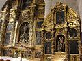 Retablos barrocos de la iglesia parroquial.jpg