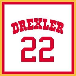 RetiredDrexler1