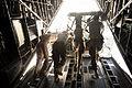 Retrograde, Last cargo flight out of Sharana 130928-F-YL744-365.jpg