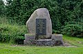 Retschow Denkmal 1813.jpg