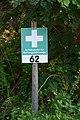 Rettungspunkt 62 Mannheim.jpg