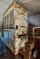 Reutersbrunn church organ 17RM1513.jpg