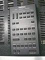 Revox B285 Receiver Remote control (3362337430).jpg