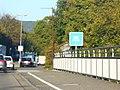 Rheinbruecke, Breisach - geo.hlipp.de - 22654.jpg