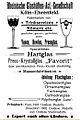 Rheinische Glashütten-AG 1907.jpg