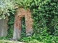 Ribnitz Kloster Pforte 2011-05-21.jpg