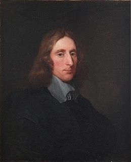 Richard Cromwell English politician (1626–1712); Lord Protector