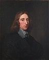 Richard Cromwell (1626-1712), by Gerard Soest.jpg