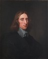 Richard Cromwell (1626-1712), by Gerard Soest.jpg