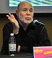 Richard Goldstein - Pop Conference 2015 - 05 (17020600928).jpg