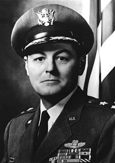Richard H. Carmichael American military personnel