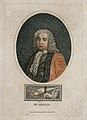 Richard Mead. Stipple engraving by J. Pass, 1816, after A. R Wellcome V0003957ER.jpg