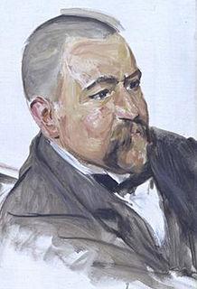 Richard Schorr German astronomer