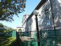 Rideau Hall - 03.jpg