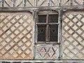 Rieux-Volvestre 5 pl Lastic fenêtre.jpg