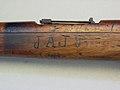 Rifle, bolt action (AM 1930.61-25).jpg
