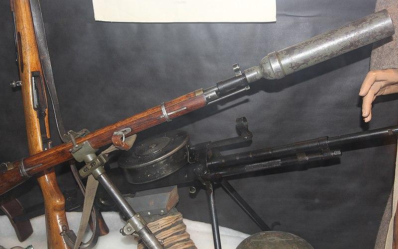 File:Rifle grenade launcher Mosin-Nagant 2.JPG
