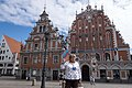Riga, Latvia 2014 (14243198039).jpg