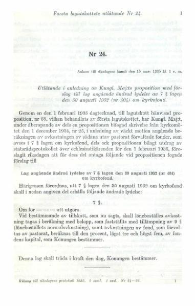 File:Riksdagen 1935 32 häfte 14.djvu
