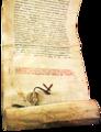 Rilla charter of Ivan Shishman.png