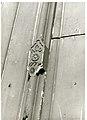 Rillaar Tieltseweg 5 oudepastorie 1779 - 179957 - onroerenderfgoed.jpg