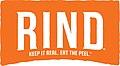 Rind Snacks Logo.jpg