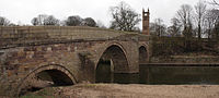 Ringley old bridge.jpg