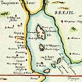 Rio 1555 França Antártica.jpg