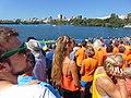 Rio 2016 - Rowing 8 August (29377128641).jpg