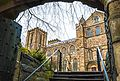 Ripon cathedral (25266789810).jpg