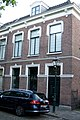 Ripperdapark 26 Haarlem.jpg
