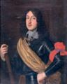 Ritratto di Carlo II Gonzaga Nevers.png