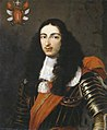 Ritratto in Armatura del Principe Filippo II Colonna.jpg