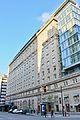 Ritz-Carlton Montreal 19.jpg
